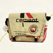 BCM-Shoulder-bag