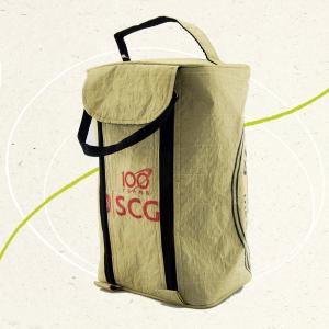 Bag-grande-1